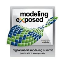 modelingeXposed-logo-5-050412