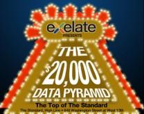 12-23-2012 3-10-56 PM