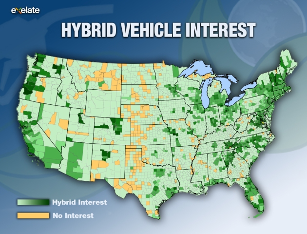 HybridMapHighResBlue
