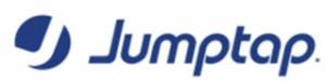Jumptap